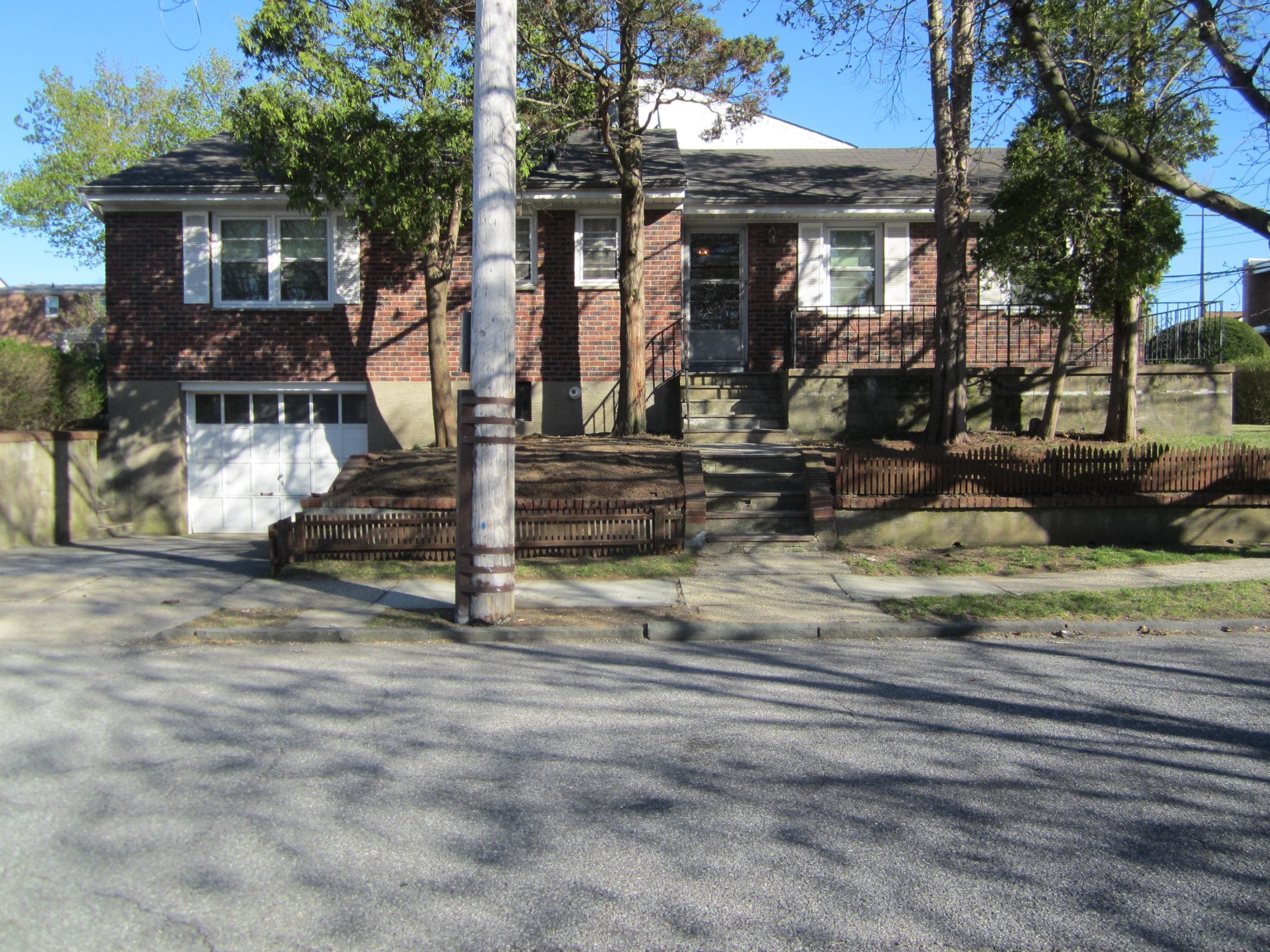 Residential/Commercial(s) for Sale